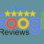 How To Display Google Reviews From Customers on Your Website