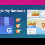 How to Setup a Google My Business Page