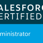 Becoming a Certified Salesforce Administrator