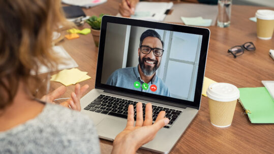 Use Freelancers to Grow Your Business