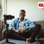 YouTube Marketing Without Breaking the Bank
